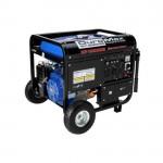 DuroMax XP10000E generator