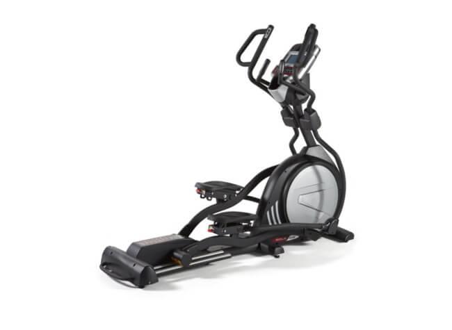 Sole Fitness E35