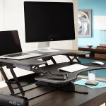 Varidesk Comparison Guide