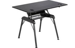 Varidesk Pro Desk Series